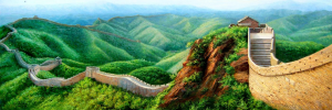 generic_GreatWall1